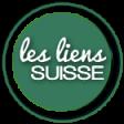 Les liens | Suisse