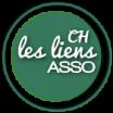 Liens | Suisse | Associations