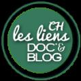Liens | Suisse | Doc&Blog