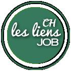 Liens | Suisse | Job