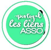 Les liens | Portugal | Asso