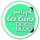 Les liens | Portugal | Doc' & Blog