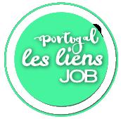 Les liens | Portugal | Job