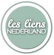 Les liens | Nederland