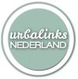Les liens | Pays-Bas