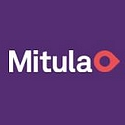 Mitula | Arquitetura paisagista