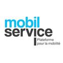 MobilService | plateforme pour la mobilité durable en Suisse