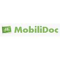 MobiliDoc | La doc' pour vos projets de mobilité durable