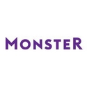 Monster | Raumplanung Jobs