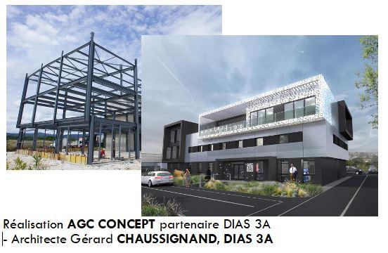 Montelisud_AGC Concept_dias3a