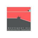 Mouvement des Architectes Indignés