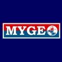 My Geo