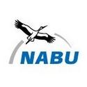 NABU | Naturschutzbund Deutschland