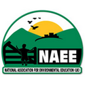 NAEE - Natural Association for Environmental Association