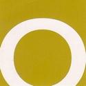 NAOS | arquitectura & libros
