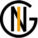 Institut Géographique National | Nationaal Geografisch Instituut
