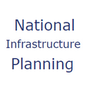 National Infrastructure Planning