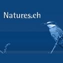 natures.ch – portail Romand des associations, cercles et sociétés scientifiques dans le domaine de la nature