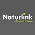 Naturlink