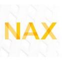NAX | Netzwerk Architektur Export