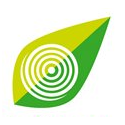 NBN - National Biodiversity Network
