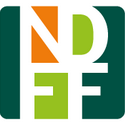 NDFF | Nationale Databank Flora en Fauna