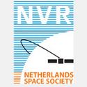 Netherlands Space Society | Nederlandse Vereniging voor Ruimtevaart