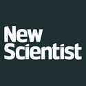 New Scientist / Earth