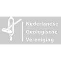 Nederlandse Geologische Vereniging