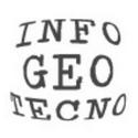 Nosolosig | revista de información sobre geotecnologia