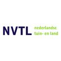 NVTL | Nederlandse Vereniging voor tuin- en landschapsarchitectuur
