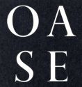OASE | Journal of Architecture