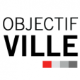 OBJECTIF VILLE | programmation, urbanisme économique et commercial