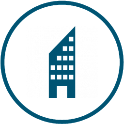 Les liens | Urbanisme | Allemagne