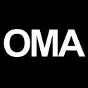 OMA | jobs