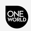 OneWorld.nl | Platform over mondiaal denken en groen doen