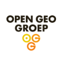 Open Geo Groep
