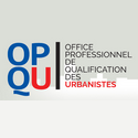 OPQU | Office Professionnel de Qualification des Urbanistes