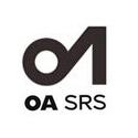 Ordem dos Arquitectos | Secção Regional Sul