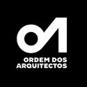 Ordem dos Arquitectos | oportunidades de emprego e estágio