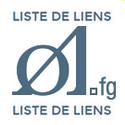 Liens utiles de l'Ordre des Architectes de Belgique
