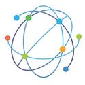 Orientation Durable | Emplois de l'économie sociale solidaire (ESS)