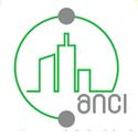 Osservatorio Smart City