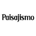 Paisajismo | landscape magazine