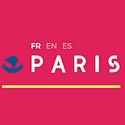 Paris | recrutements de la Ville