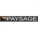 Paysage | rivista internazionale