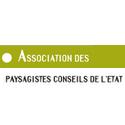 Associations des Paysagistes Conseils de l'Etat