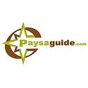 Paysaguide | le site Pro du Paysage