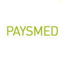 Paysmed