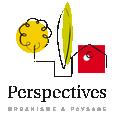 Perspectives | urbanisme et paysage